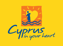 EMBASSY OF THE REPUBLIC OF CYPRUS IN BEIRUT - Bilateral