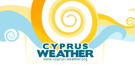 Cyprus Weather