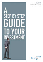 InvestmentGuide