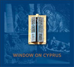 WindowOnCyprus