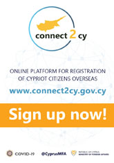 connect2cy.gov