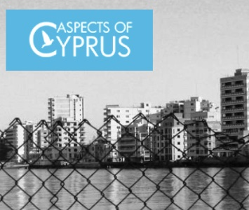 Aspects of Cyprus