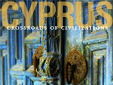 Cyprus: Crossroads of Civilizations